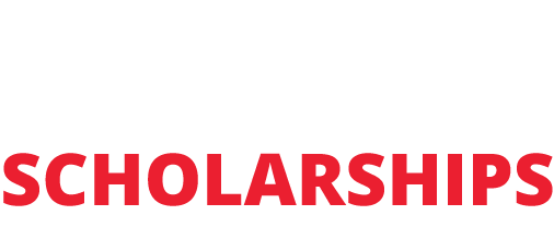 Dream begin