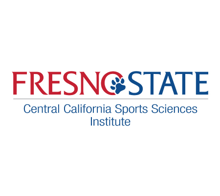 CAL STATE transfer programs provide guaranteed access to more than 40 degree programs